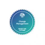 AIM-Change-Management-badge-Success-HQ