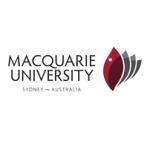 MQ University - Logo