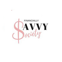 Success HQ client savvysociety