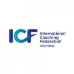 ICFMemberLogo - Vanessa A. - Success HQ
